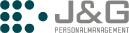 J&G Personal Management GmbH